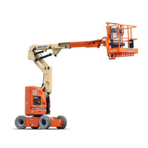 jlg-e300ajp-450x450