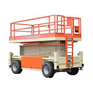 liftlux-sl-205-25-300x300