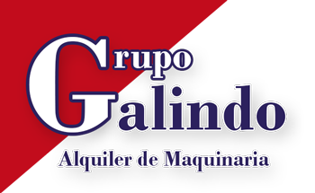 logo-grupo-galindo2-350x215